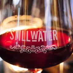 Stillwater wine.jpg