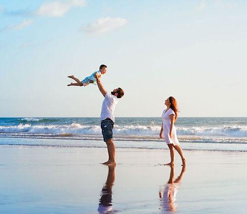 On-beach2.jpg
