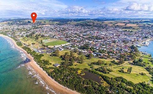 Ulverstone-aerial.jpg
