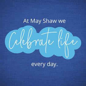 Celebrate-life-tile.jpg
