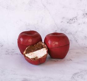 Apple inside 2.jpg