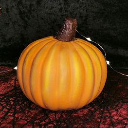 Pumpkin Party.jpg