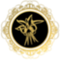 Caramiche Logo