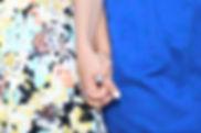 holde i hånden, berøring, hudsult, sex, samvær, kærester, lesbiske, bøsser, varme, kærlighed, holde af hinanden, elske hinanden, være god ved sin partner, godt parforhold, knuse, kysse,