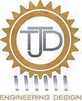 TJD Logo.png