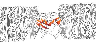fire voices