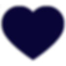 heart-black-shape-for-valentines.png