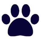 Paw small.png