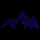 logo mountain transparent.png