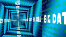 Project Management for Big Data