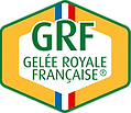 logo-GPGR.png