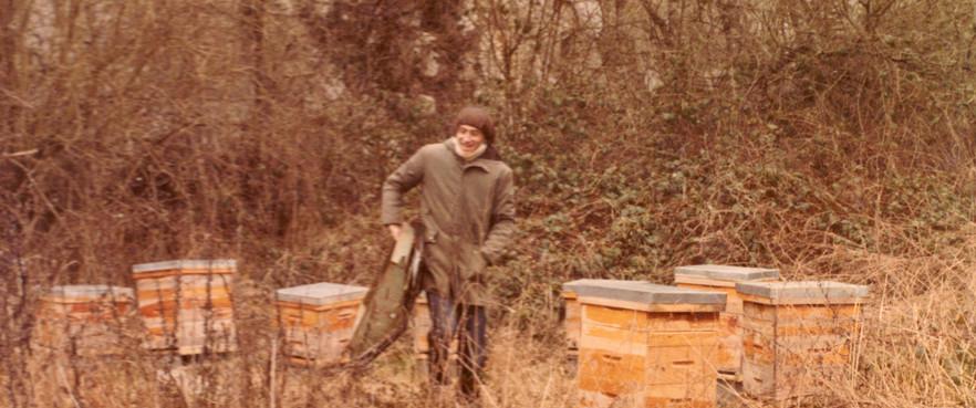 1986-3.jpg