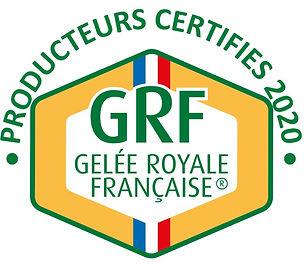 logo GR.jpg