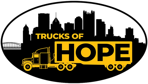 trucks of hope.png