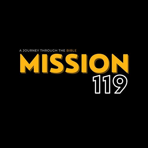 Mission 119 Invitation.png