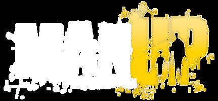 ManUpPGH_Whte-Yellow_RGB.png
