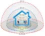 wi-fi casa standares.png