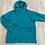 Thumbnail: Basic hoodie