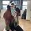 Thumbnail: Animal print bucket hats