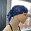 Thumbnail: Head scarfs