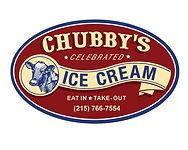 chubby's.jpg