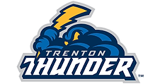 Trenton Thunder.png