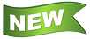 268-2687770_information-on-construction-quality-new-icon-png-green_edited.png