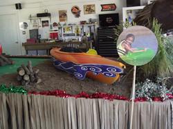 Float 2012 003.JPG