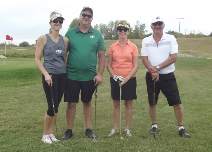 Team #5-Kim, Colin, Sheryl, Rick