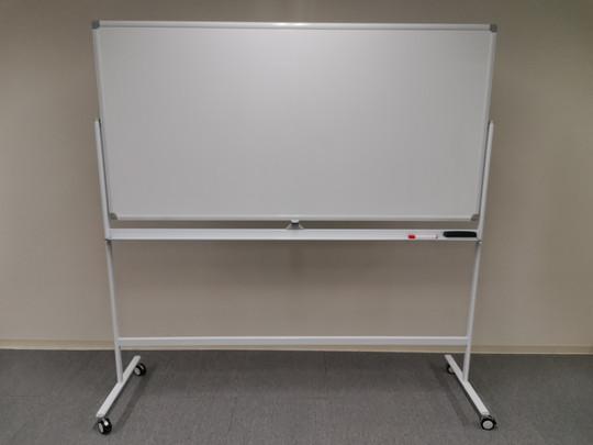 ホワイトボード(180cm×90cm)