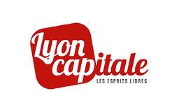 lyon-capitale logo.jpg