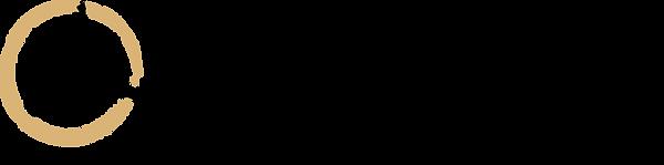 noir 2Fichier 1.png