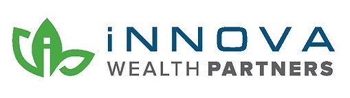 Innova_wealth_logo.jpg