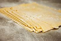 Lalla Rookh Pasta