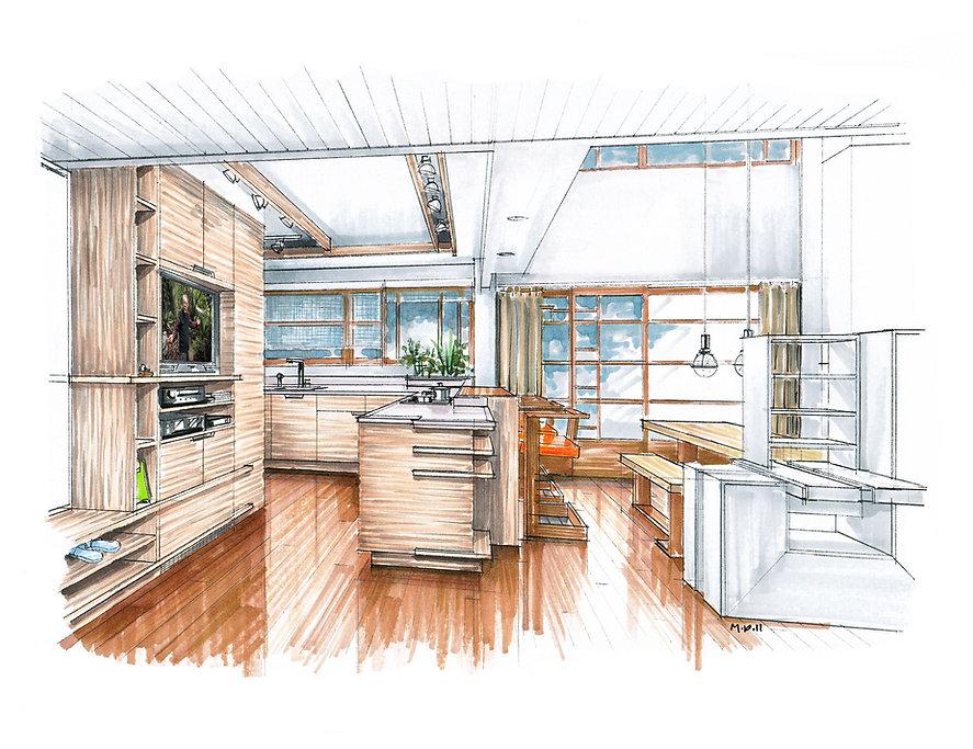 Home sketch.jpg