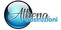 Athena Costrzioni S.r.l.s.