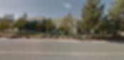 RAW Motorsports location in Temecula, CA