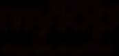 myTop_Logo_JLS_black.png