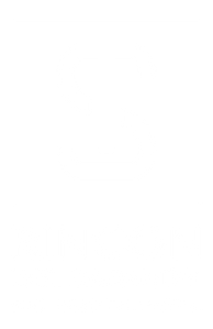rincon_verticalbranco.png