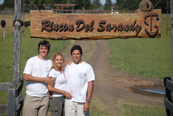 Rincon del Sarandy 494.jpg