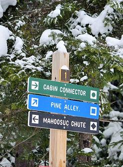 VISINFOEQUIPRENTAL station1 signpost nordic.jpg