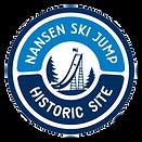 nansen-ski-jump-logo-web.png