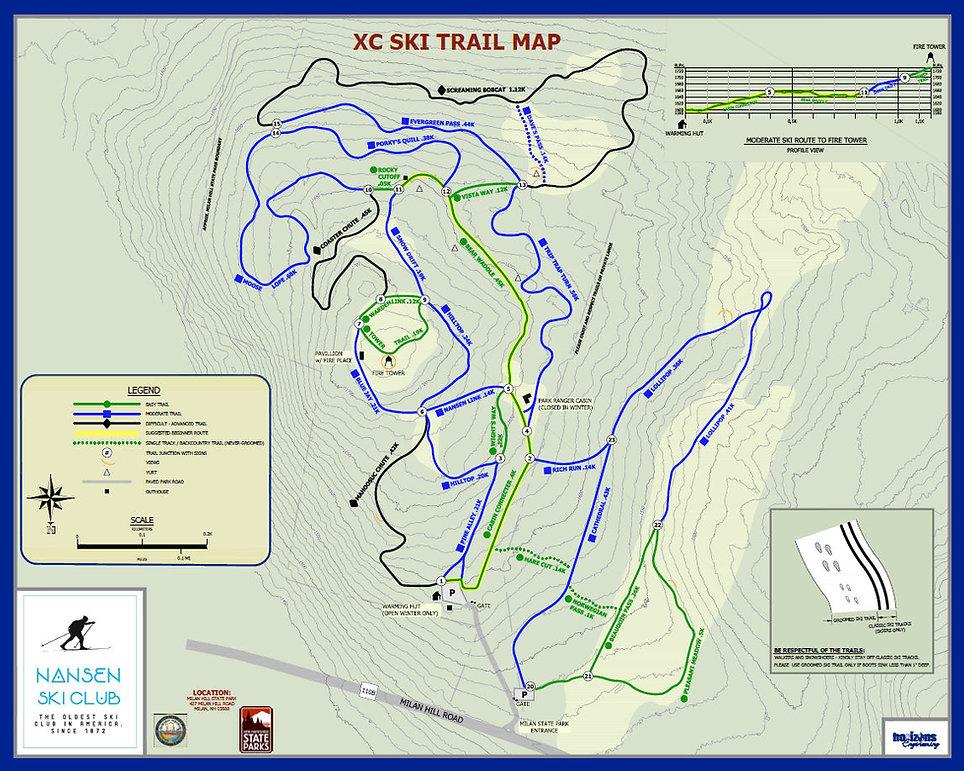 nansen xc ski trail-Map.jpg