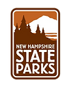nh state parks logo.png