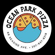 Ocean Park Pizza