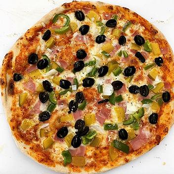 pizza 2.jpeg