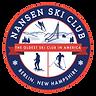 Nansen Ski Club MAIN LOGO.png