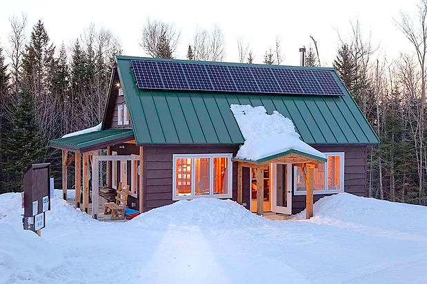 evening warming hut.JPG