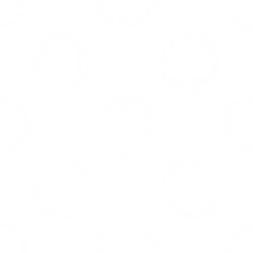textures_white-33.png