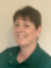 Christina Lloyd - Veterinary Sugeon.jpg